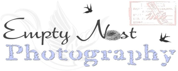 Empty Nest Photography